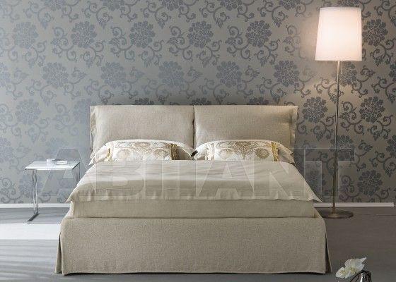 Купить Кровать Divanidea 2011 NUVOLA Double bed