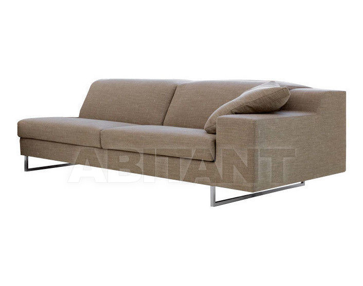 Купить Диван Biba Salotti srl Italian Design Evolution sydney Terminale dx-sx cm 178