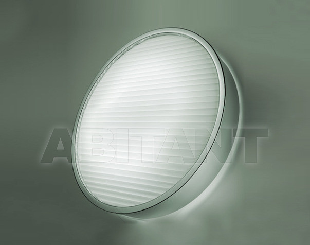 Купить Светильник настенный Bover Wall Lights & Ceiling BOAR 01
