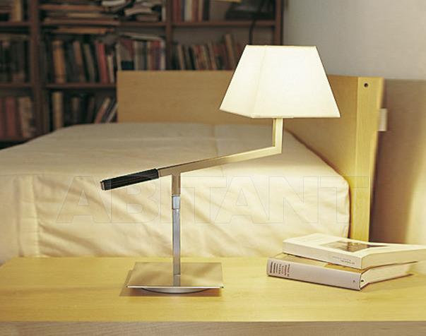 Купить Лампа настольная Bover Desk Lamp CARLOTA