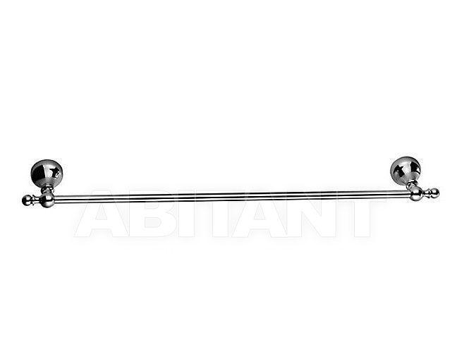 Купить Держатель для полотенец Cezares Accessories ACBKRI050000