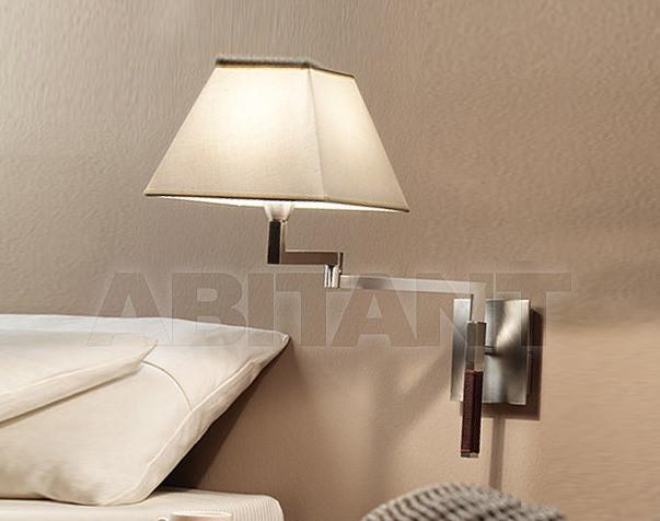 Купить Светильник настенный Bover Wall Lights & Ceiling CARLOTA DOBLE ARTICULADO