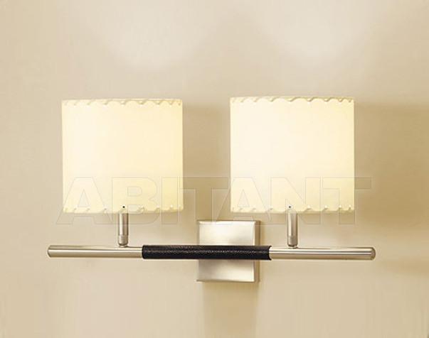 Купить Светильник настенный Bover Wall Lights & Ceiling DANONA 2 LUCES