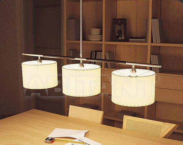 Купить Светильник Bover Pendant Lamps DANONA 3 LUCES