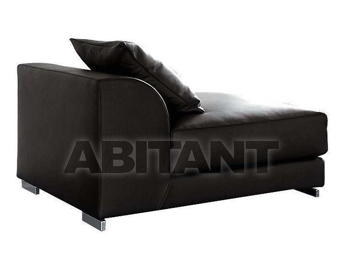Купить Кресло Biba Salotti srl Italian Design Evolution master Penisola cm 90x95