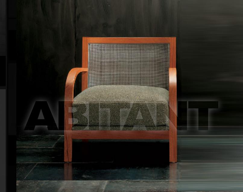 Купить Кресло Fratelli Boffi Vintage 4305