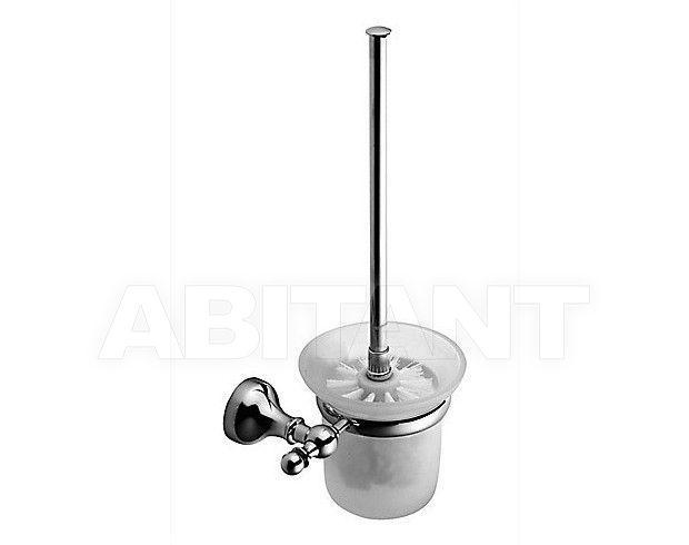 Купить Щетка для туалета Cezares Accessories ACBKRI070000