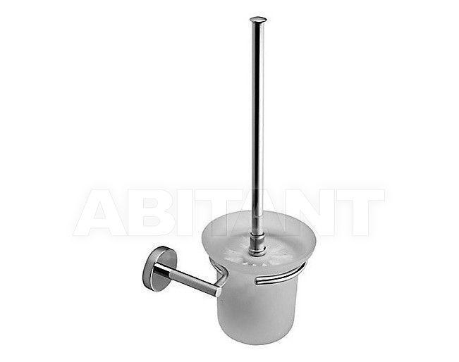 Купить Щетка для туалета Cezares Accessories ACBLIN070000