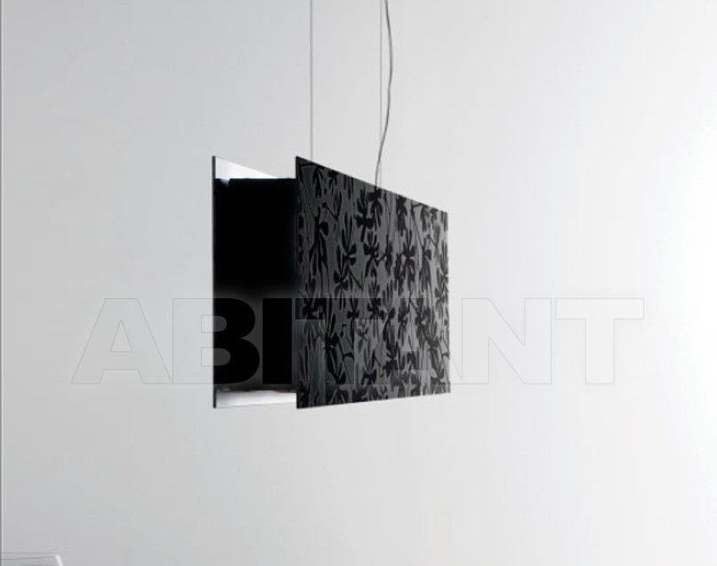 Купить Светильник Effussioni di Luce Indice Alfabetico 5040.2065