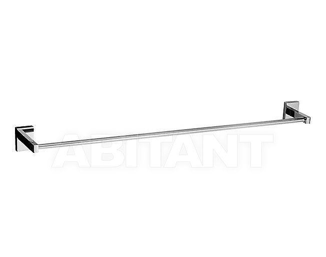 Купить Держатель для полотенец Cezares Accessories ACBQUA070000