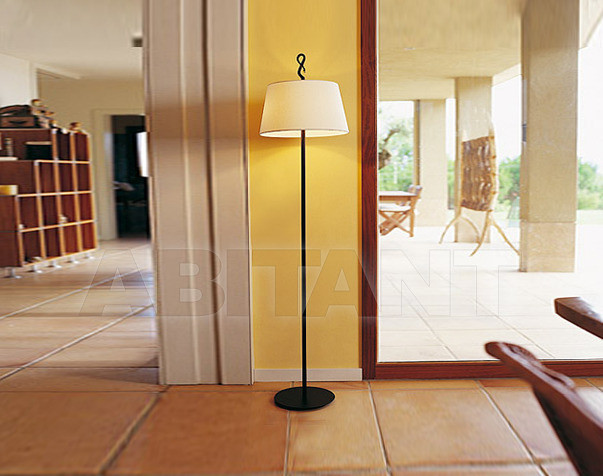 Купить Торшер Bover Floor Lamps FERRARA PIE