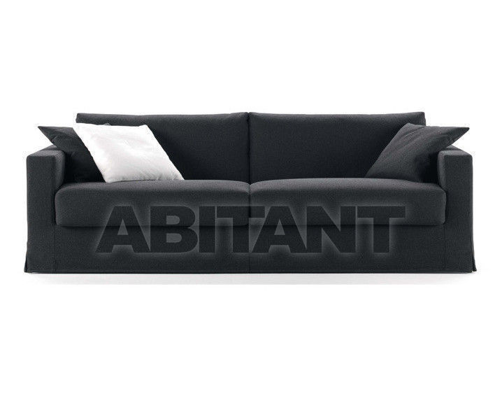 Купить Диван Biba Salotti srl Italian Design Evolution sette Divano cm 186