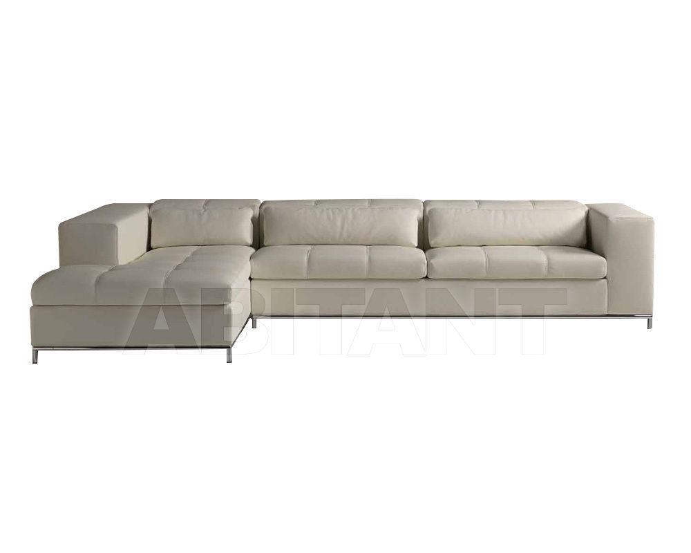 выкатные диваны с ящиком для белья двуспальные вперед