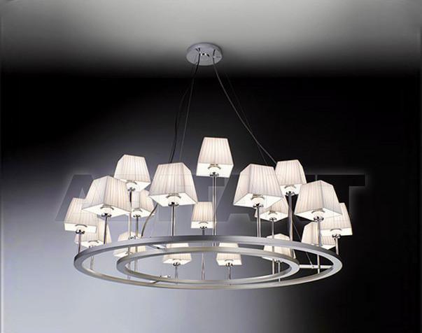 Купить Люстра Bover Pendant Lamps LÁMPARA XVIII
