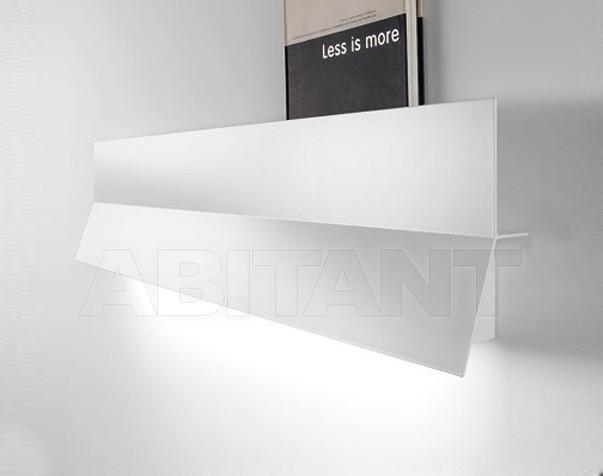 Купить Светильник настенный Bover Wall Lights & Ceiling LEA 02