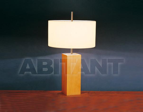 Купить Лампа настольная Bover Desk Lamp MANI MESA