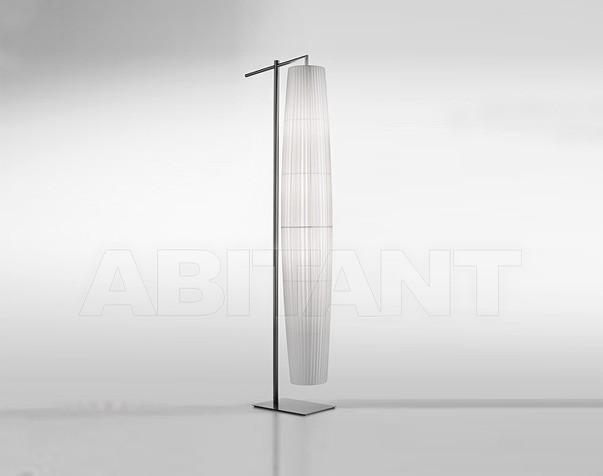 Купить Лампа напольная Bover Floor Lamps MAXI 02 PIE