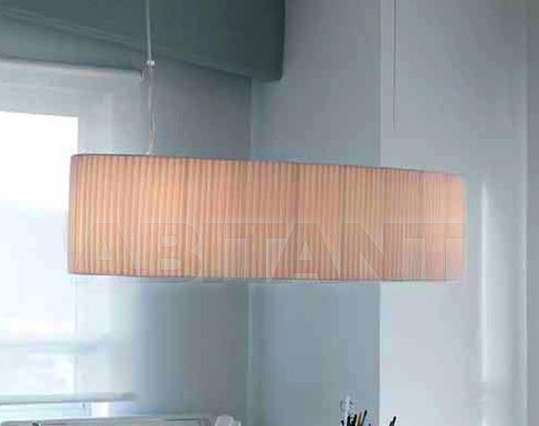 Купить Светильник Bover Pendant Lamps MEI OVAL