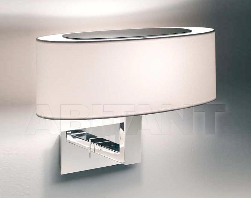Купить Светильник настенный Bover Wall Lights & Ceiling MEI OVAL 02