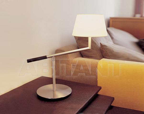 Купить Лампа настольная Bover Desk Lamp OLIVIA ESCRITORIO