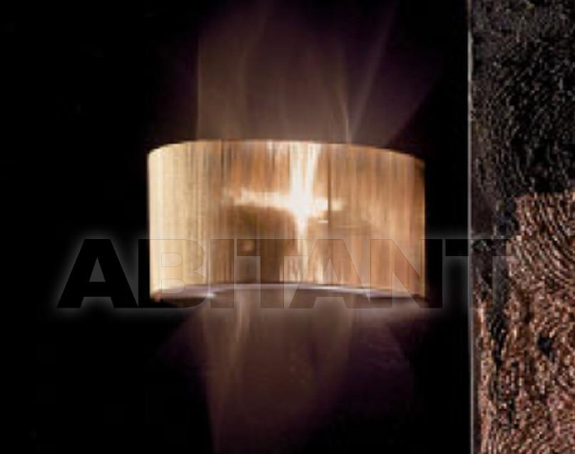 Купить Светильник настенный Effussioni di Luce Indice Alfabetico 5120.5012