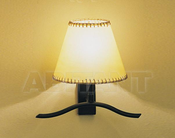 Купить Светильник настенный Bover Wall Lights & Ceiling ONA INDIVIDUAL