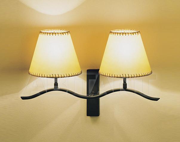 Купить Светильник настенный Bover Wall Lights & Ceiling ONA 2 LUCES