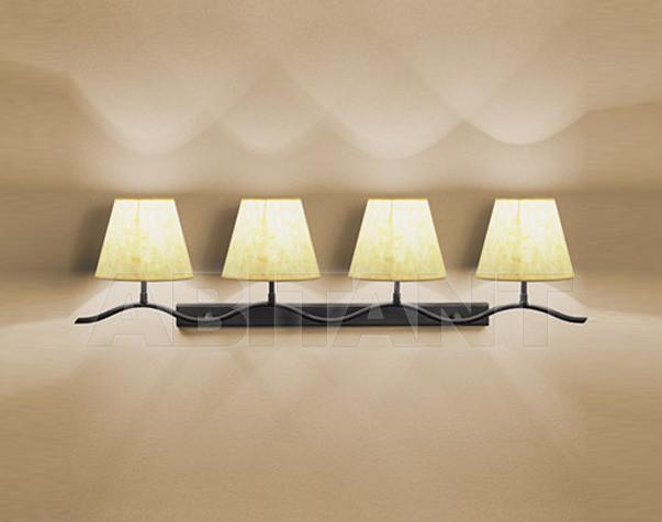 Купить Светильник настенный Bover Wall Lights & Ceiling ONA 4 LUCES