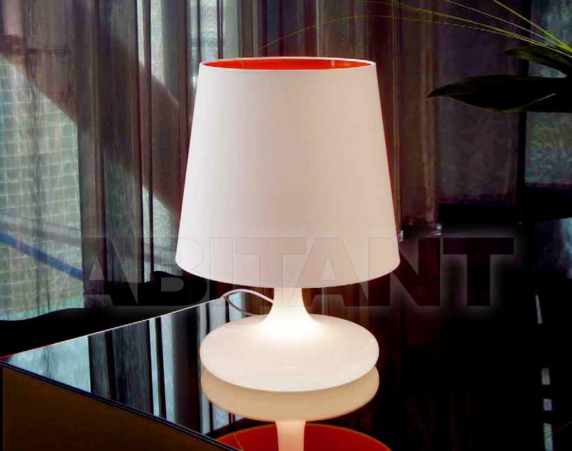 Купить Лампа настольная Bover Desk Lamp ONNE