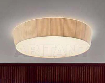 Купить Светильник Bover Pendant Lamps PLAFONET 02 FONDA EUROPA