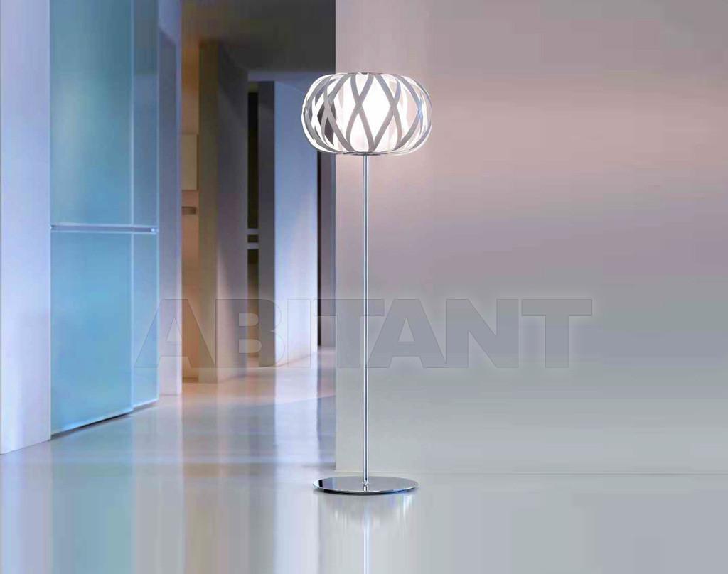 Купить Лампа напольная Bover Wall Lights & Ceiling ROLANDA - P