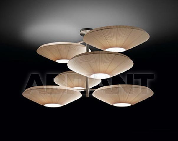 Купить Светильник Bover Pendant Lamps SIAM 6 luces
