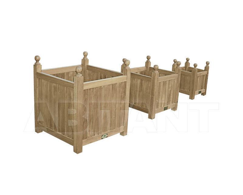 Tris il giardino di legno 0803 - Il giardino di legno ...
