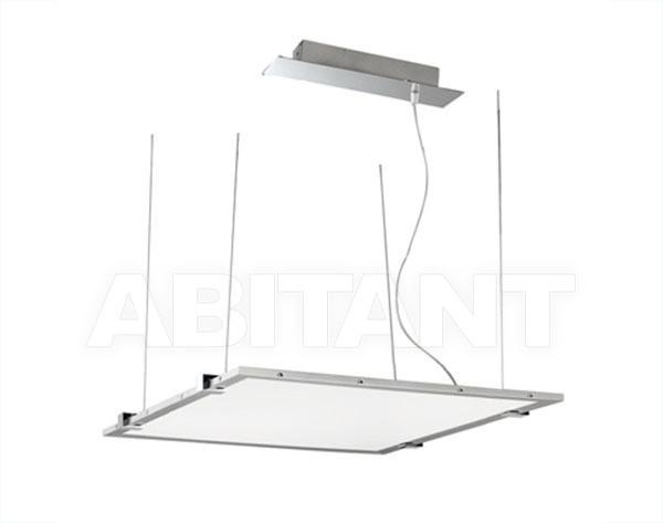 Купить Люстра ATENEA Pujol Iluminacion Novedades 2009 C-024*