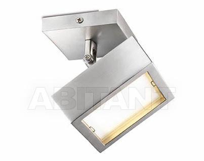 Купить Светильник настенный ESFERIC Pujol Iluminacion Novedades 2009 A-303 LEDS