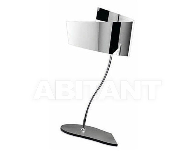 Купить Лампа настольная ADO Pujol Iluminacion Novedades 2009 PS-918PL