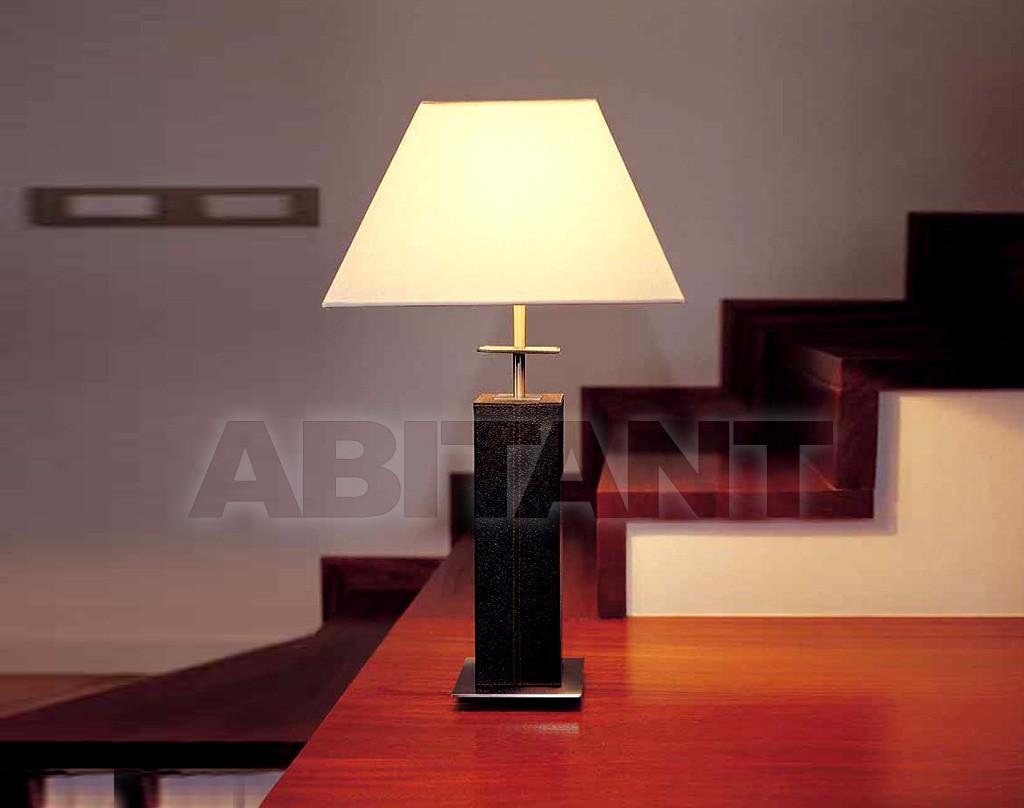 Купить Лампа настольная Bover Desk Lamp ULMA MESA