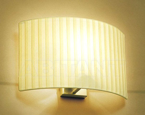Купить Светильник настенный Bover Wall Lights & Ceiling WALL STREET