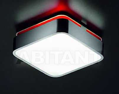Купить Светильник ARCOS Pujol Iluminacion Novedades 2009 PL-912/20