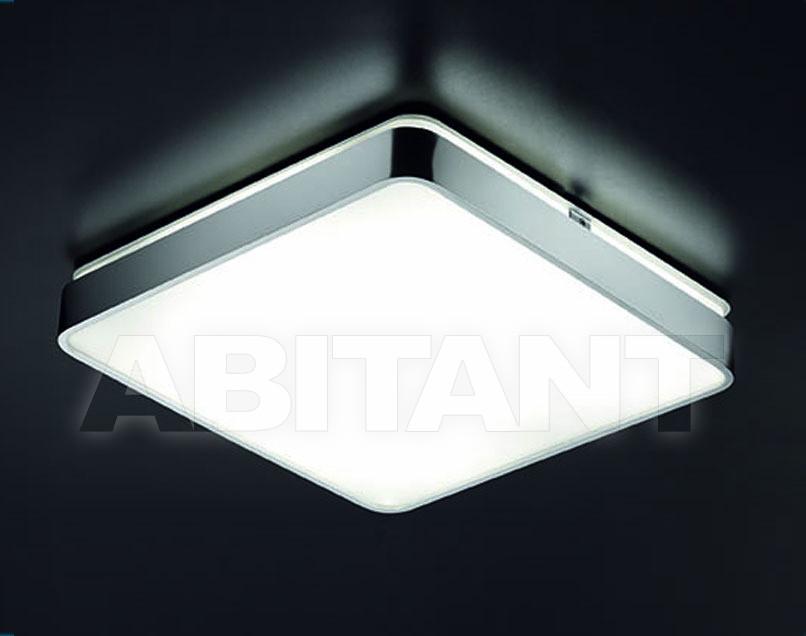 Купить Светильник ARCOS Pujol Iluminacion Novedades 2009 PL-912/40