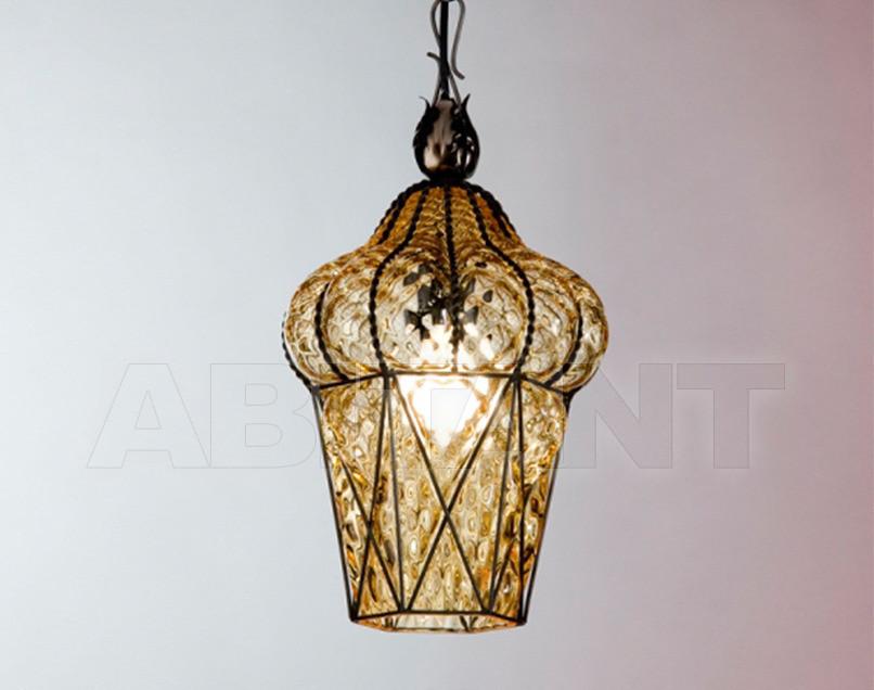 Купить Светильник Siru Vecchia Murano MS 114-035