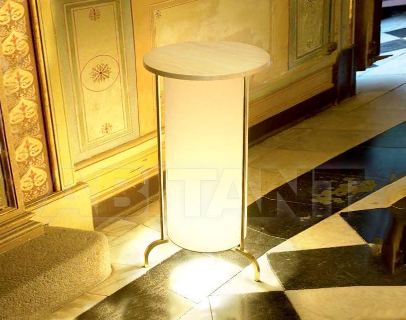 Купить Лампа напольная Bover Wall Lights & Ceiling PEANA 01 FONDA EUROPA