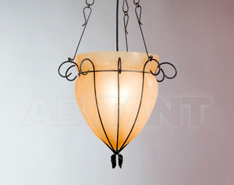 Купить Светильник Siru Vecchia Murano MS 115-035