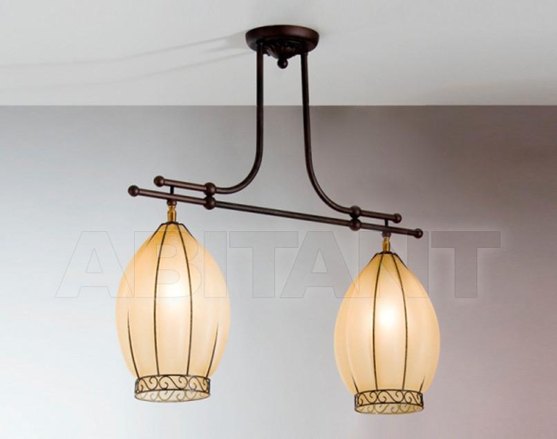 Купить Светильник Siru Vecchia Murano MS 236-070