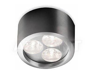 Купить Светильник настенный ESFERIC Pujol Iluminacion Novedades 2009 PL-014