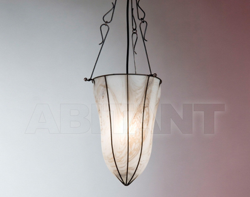 Купить Светильник Siru Vecchia Murano MS 240-030