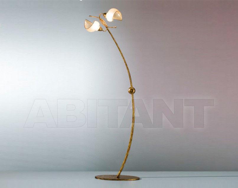 Купить Лампа напольная Siru Vecchia Murano MP 242-170