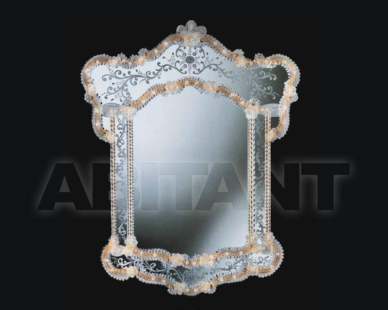 Купить Зеркало настенное Arte di Murano MIRRORS 270/S