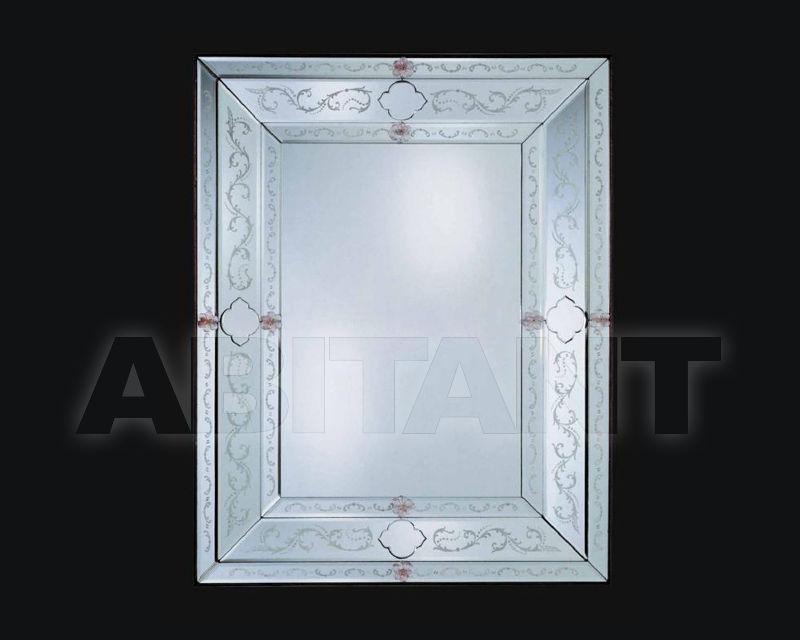 Купить Зеркало настенное Arte di Murano MIRRORS 720/S