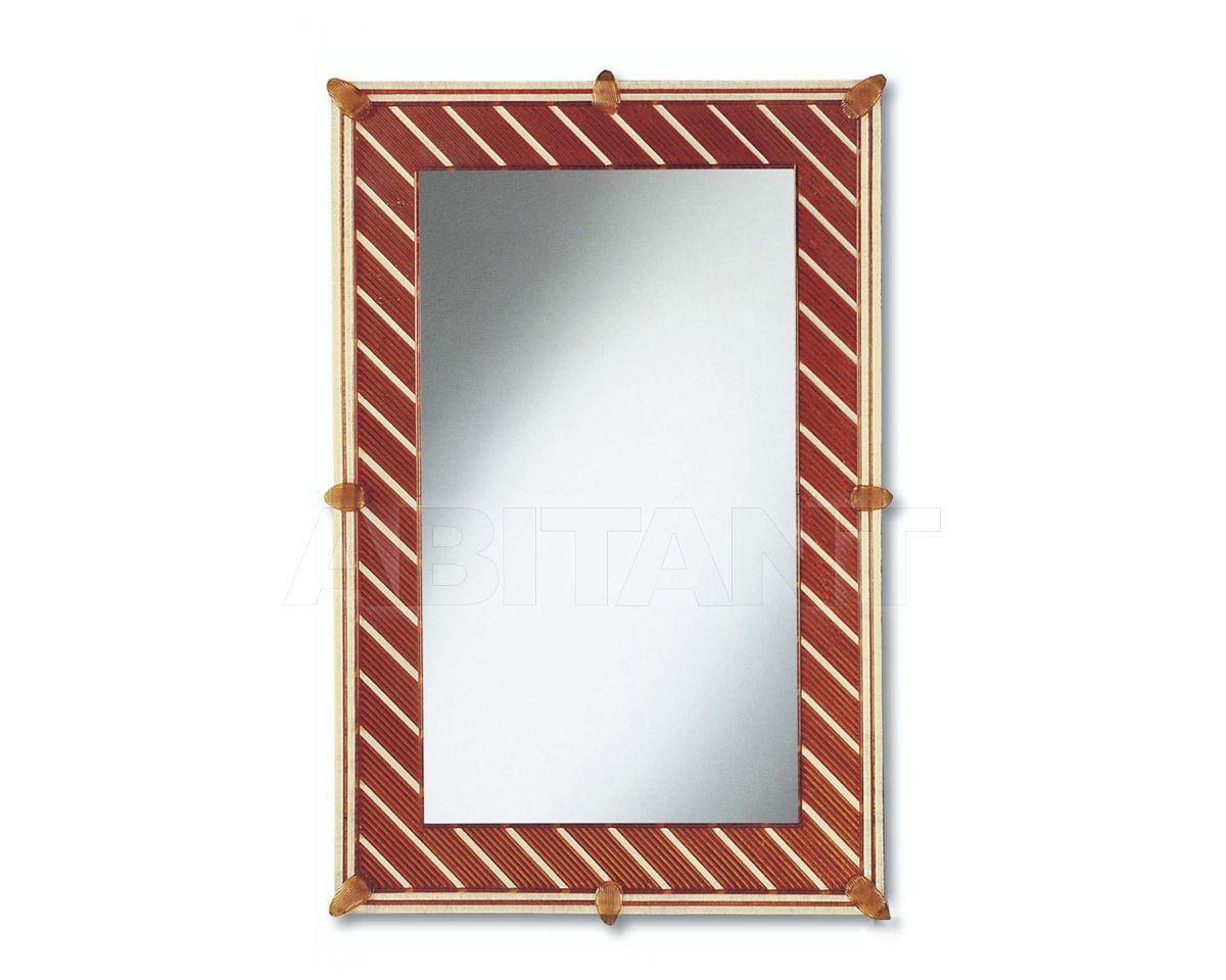 Купить Зеркало напольное Arte di Murano MIRRORS 807/S
